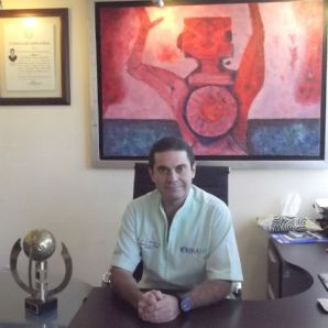 Dr-Molina-BAJA