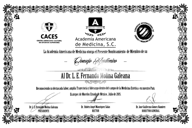 Certificados Dr. Molina 2-1